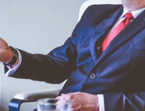 5 Tipps für erfolgreiche Kommunikation, die Sie als Führungskraft kennen sollten