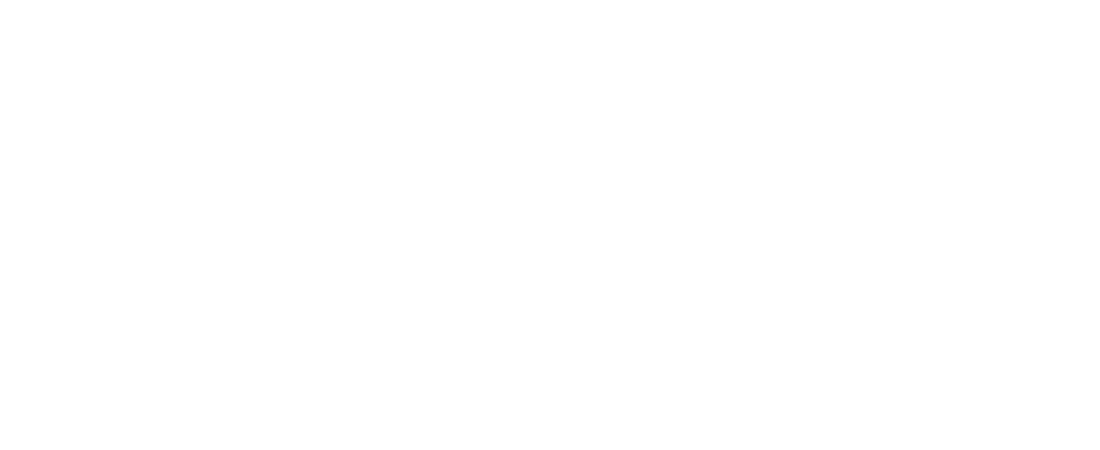 managerseminare