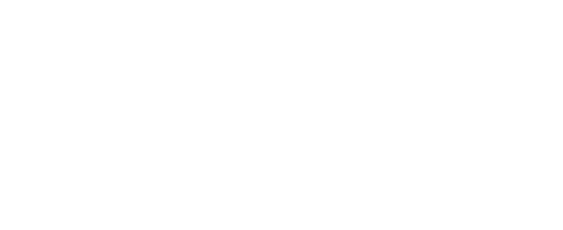 diewelt