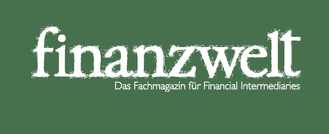 finanzwelt2